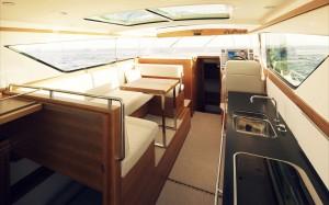 40-SW-interior-1-small