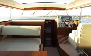 40-SW-interior-3-small