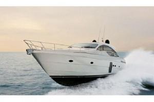 Miami yacht sales