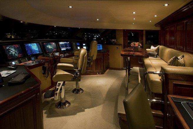 Westport Yachts For Sale