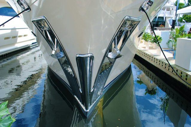 luxury mega or super yacht for sale