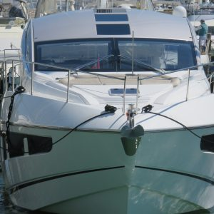 sunseeker boats for sale