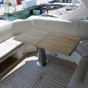 sunseeker for sale