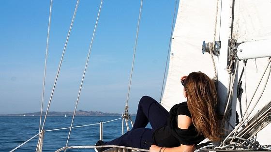 Flexibility & Freedom to Follow Your Heart
