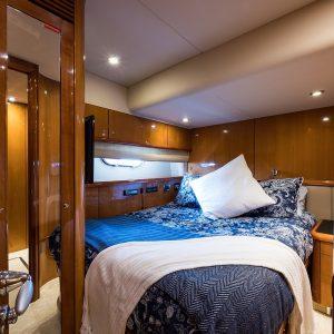 Top-Gun_starboard_guest_stateroom_1