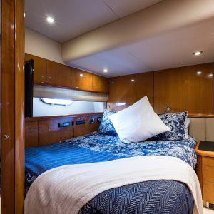 Top-Gun_starboard_guest_stateroom_2